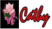 cat-signature