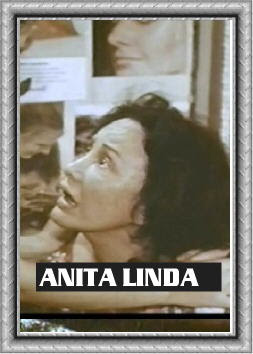 ANITA LINDA