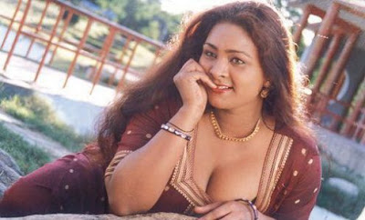 Hot Amature Mallu Aunties From India: aunty removing blouse and ...