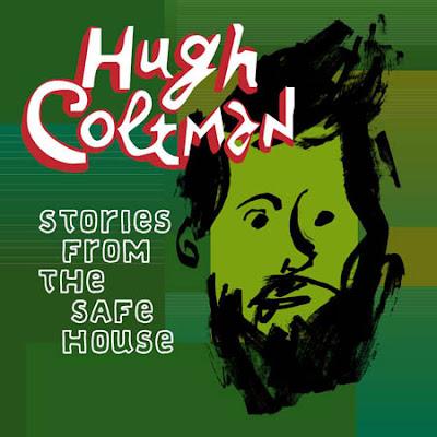 Les albums de l'année Hugh+coltman