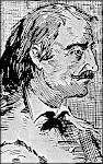 Pierre Esprit Radisson