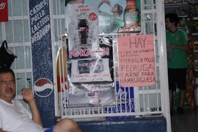 videos caseros prostitutas fotografias de prostitutas