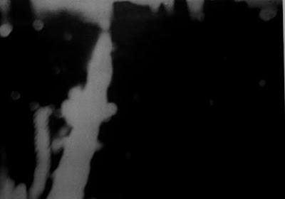 SIN TITULO Técnica mixta sobre fotografía.112 x 169 cm.
