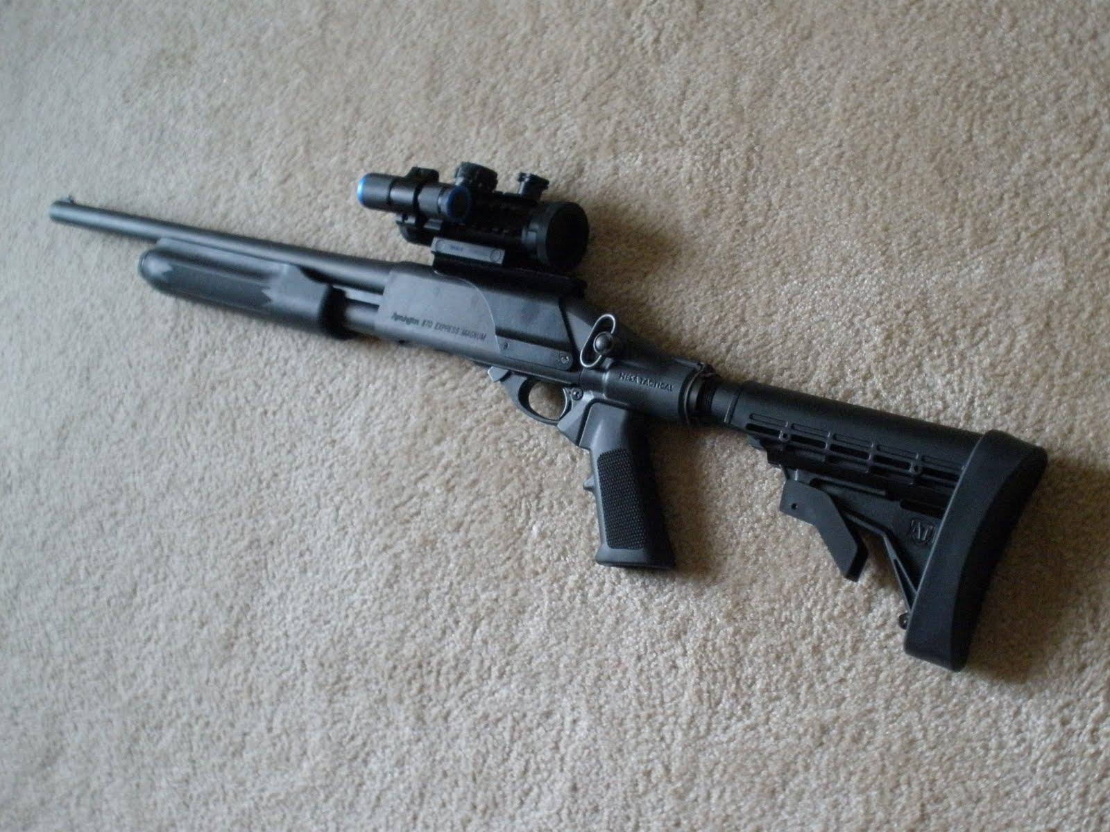 jim s guns remington 870 express magnum