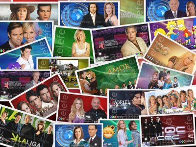 programas 2009