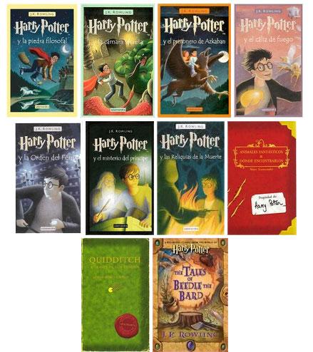 http://3.bp.blogspot.com/_w8XuMV4WvsA/S6-UUlGLAcI/AAAAAAAAFbc/9yNmwJ793dA/s1600/Coleccion-completa-de-Harry-Potter.jpg