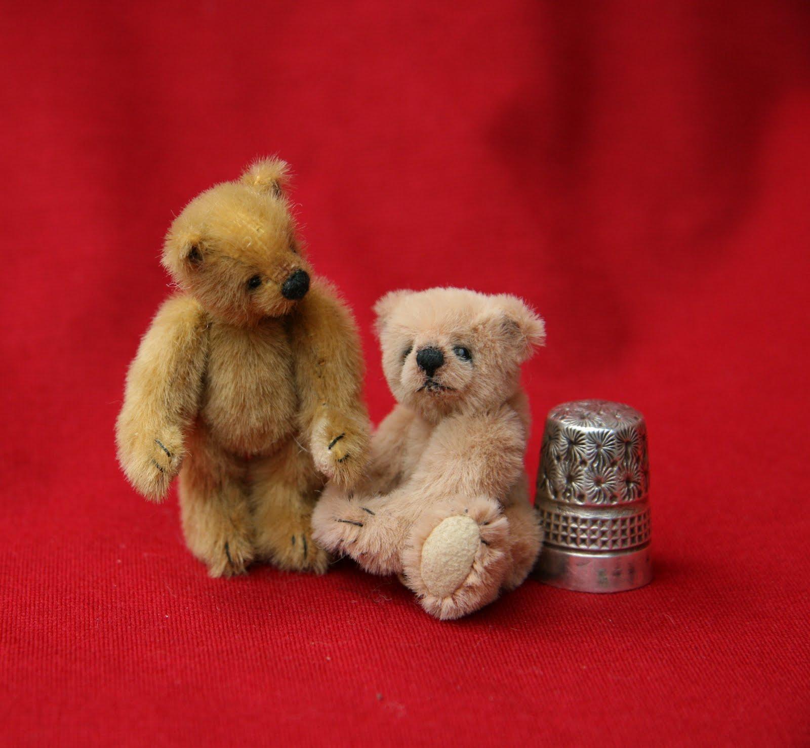 bears)