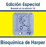 [Harper+Biochemistry+Portada.jpg]