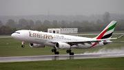 (Ez kb MagyarországMexikó távolsága.)Airbus A330200as . (airbus )
