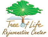 Visit The Tree of Life in AZ :)
