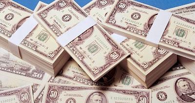 Курс доллара в изюме