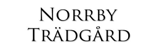 Norrby Trädgård