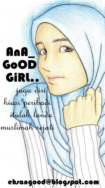 AnA_GoOD GiRL