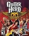 [guitar+hero]
