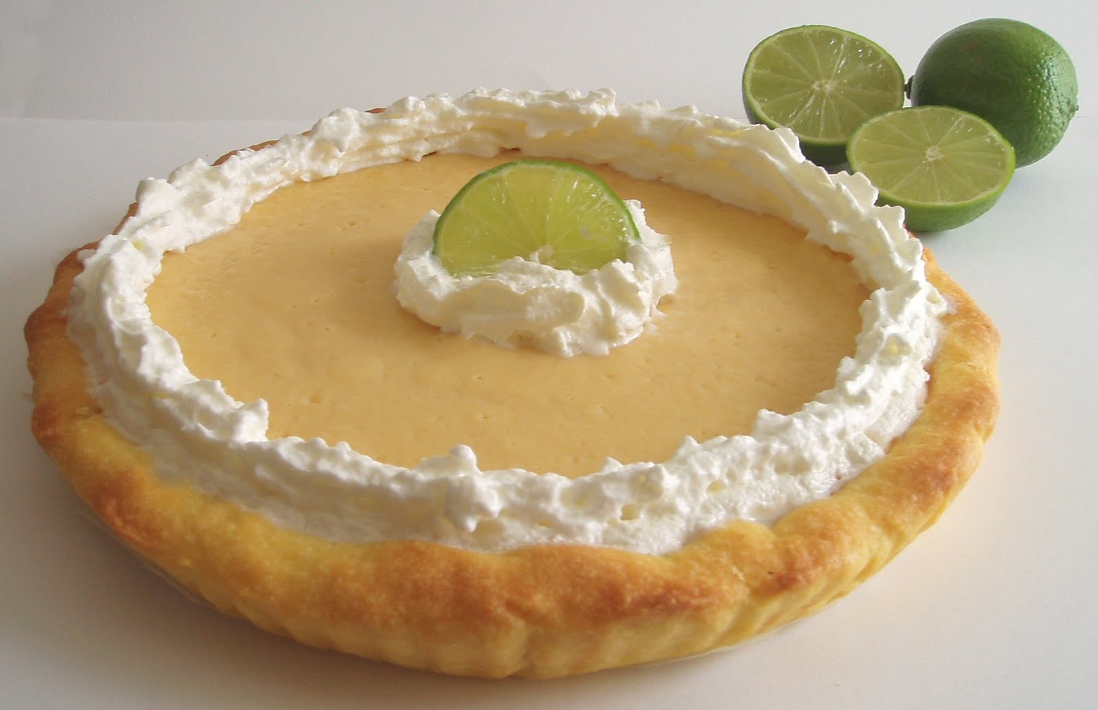 pie key lime pie key lime pie key lime pie vii key lime pie key lime ...