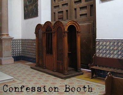 [confessional1.jpg]