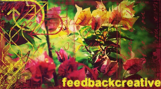 Feedbackcreative