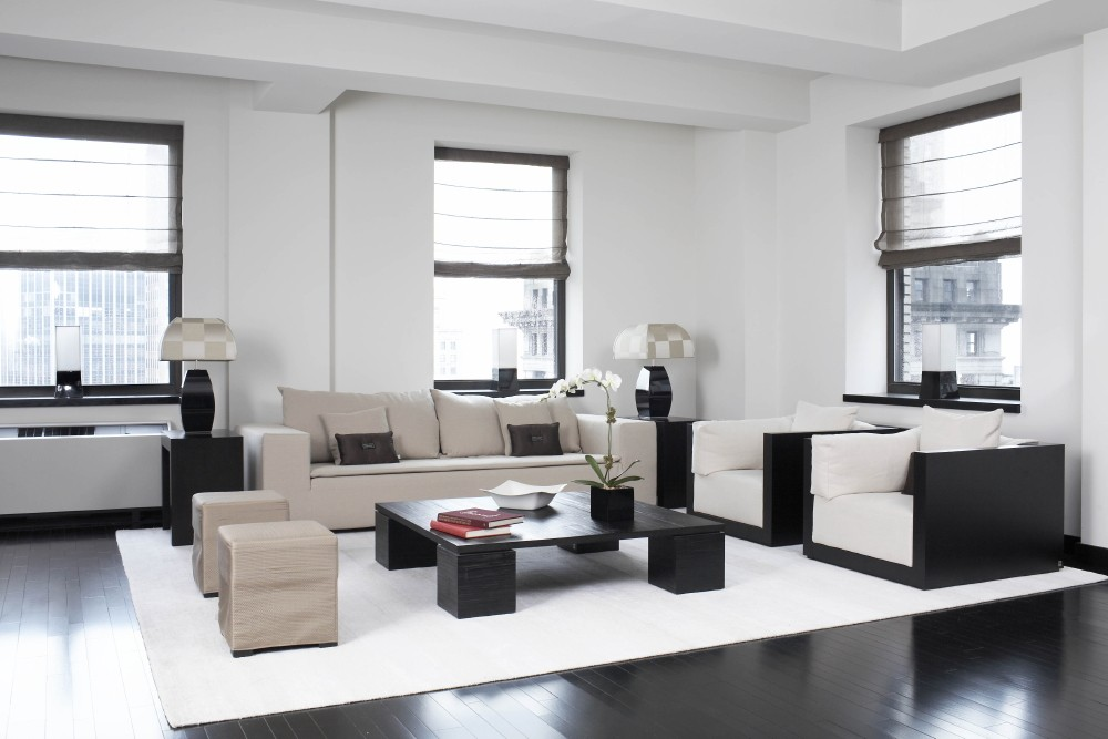 Luxury baku armani casa in baku - Casa interior design ...