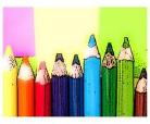 Tutorial Blogger, Berikut adalah kumpulan kode warna