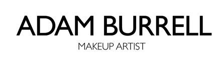 ADAM BURRELL - MAKEUP ARTIST