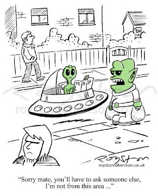 http://3.bp.blogspot.com/_w9XO9zBePXE/S5ldvKZHQqI/AAAAAAAACG8/DaPscU3F2A0/s400/alien_visitors.jpg