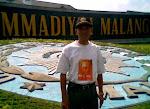 Muktamar Malang