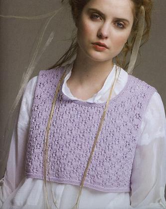 Knitting Classes | The Needle Emporium