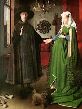 .....Jan Van Eyck....