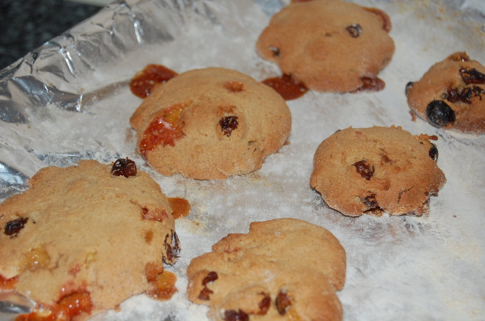 [low-fat-biscuit-recipe55.JPG]