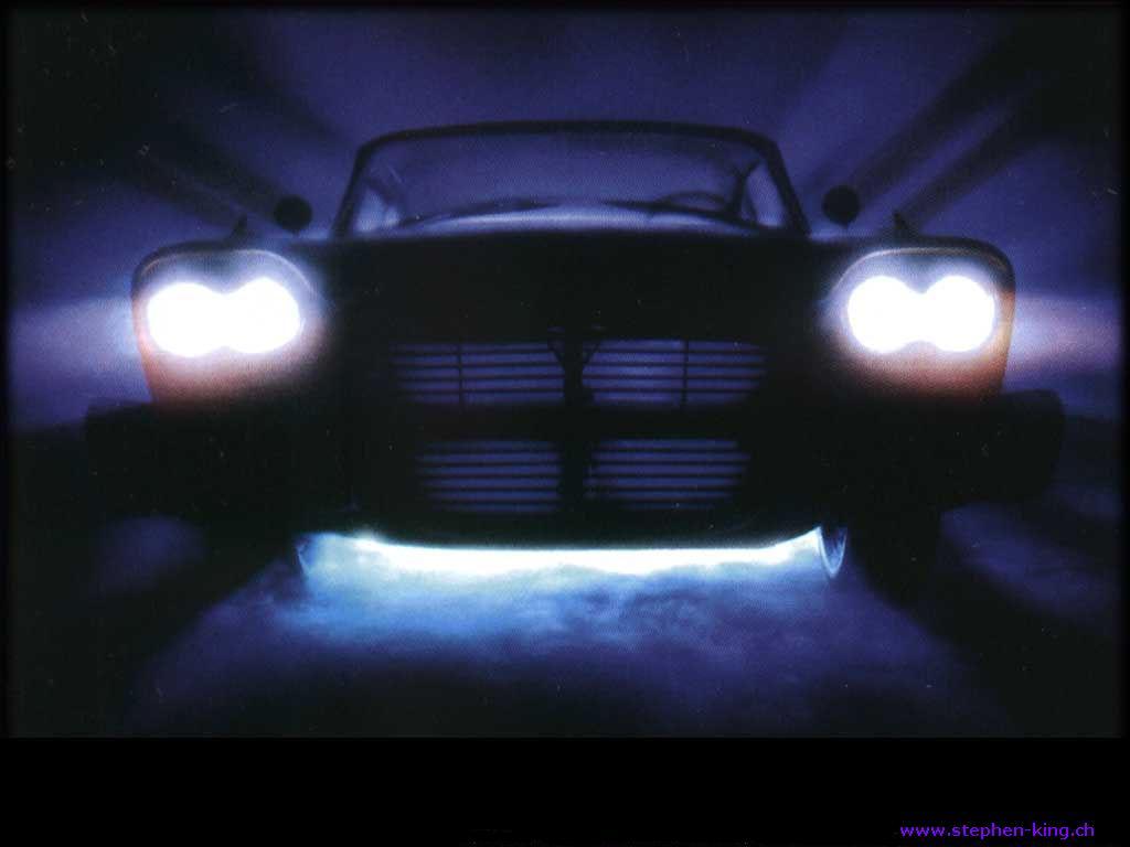 http://3.bp.blogspot.com/_wAZqS-1CHLc/TGQ1rMb4b4I/AAAAAAAACso/Yv9N4-zR5Xo/s1600/wallpaper_christine.jpg