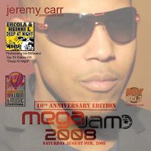 Go to Jeremycarr.com