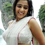 Very Hot South Actress Charmi Sexy Pictures