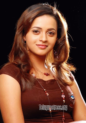 Bhavana High Resolution Pictures
