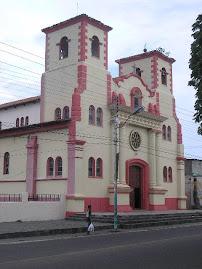 Guasipati Capital de Roscio y de la Cultura del Sur