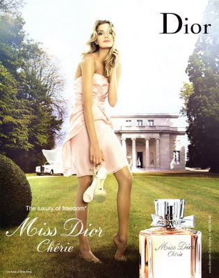 parfum miss dior chrie parfum miss dior chrie addict2 dior