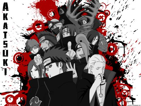 naruto shippuden wallpaper hd. hairstyles naruto shippuden wallpaper hd naruto wallpaper hd.