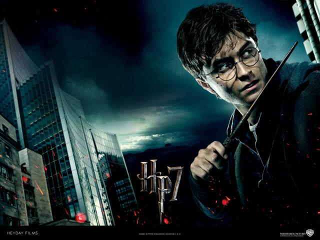harry potter wallpaper deathly hallows. deathly hallows wallpaper
