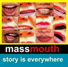 click here to go to massachusetts premiere storytelling site!