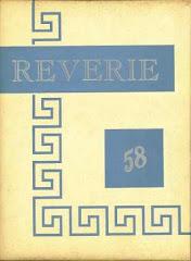 Reverie '58