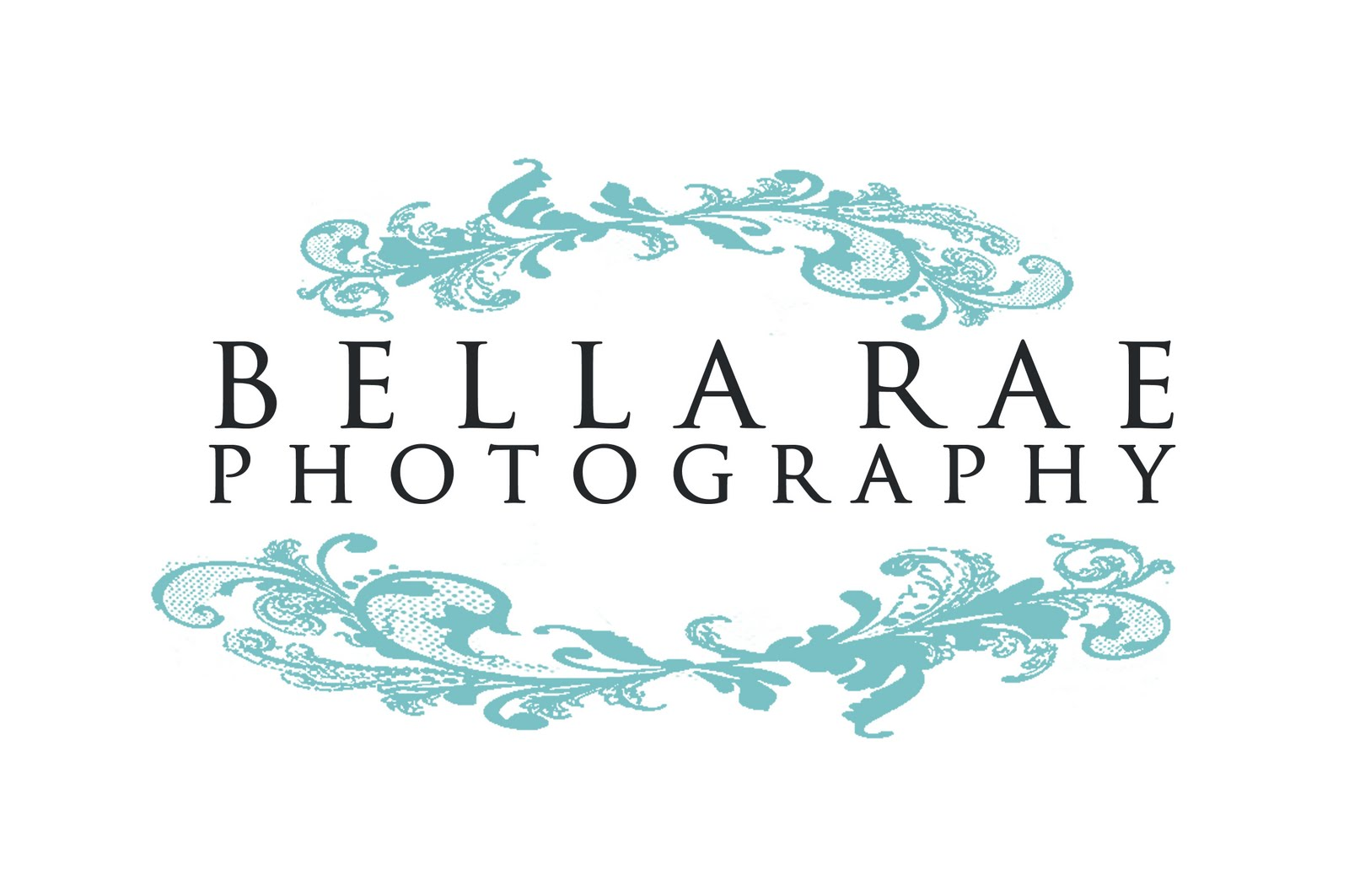 Bella Rae Photography