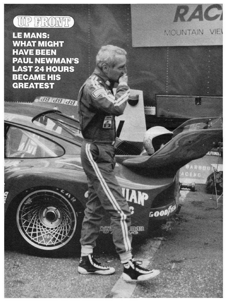 Automotive Quotes Impressive EBrake Famous Quotes Across Automotive History