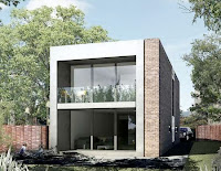 shed for living by fkda architects. sheds for living. manchester-based architects fkda shed living by fkda e