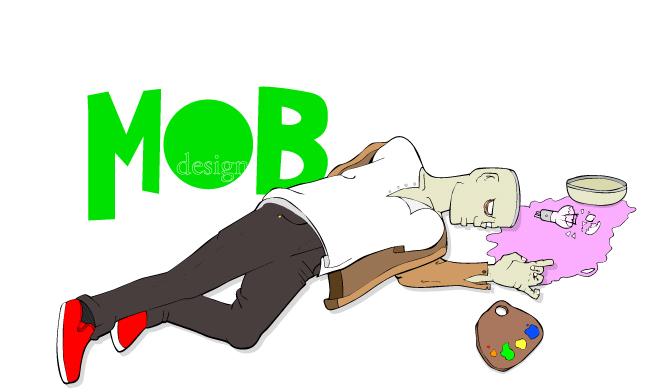 mobdesign