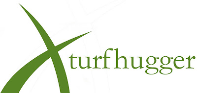 Introducing Turfhugger