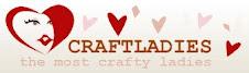 Craftladies