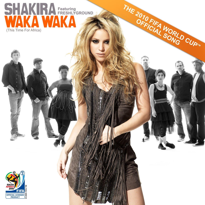 http://3.bp.blogspot.com/_wBa7Q-Vbuuc/TBC4-WDvKDI/AAAAAAAAJak/IMIpgGWfaCE/s1600/Shakira+WAKA+WAKA+(THIS+TIME+FOR+AFRICA).JPG
