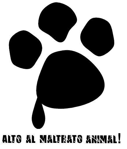 Mata perros para vengarse de sus dueños