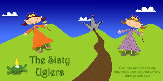 The Sisty Uglers
