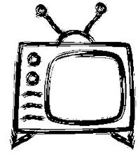 La tele del Insti