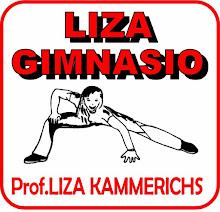 Liza Gimnasio